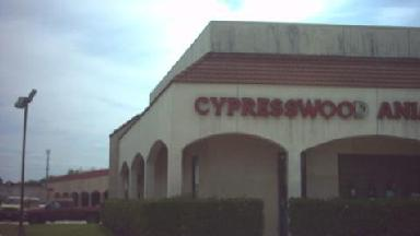 Cypresswood Animal Clinic - Homestead Business Directory