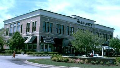 Maggiano's Little Italy - Homestead Business Directory