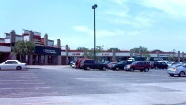 Kenneth Young Ctr Resale - Homestead Business Directory