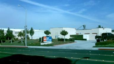A-1 Self Storage - Homestead Business Directory