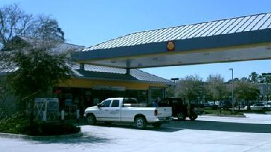 Shell First Coast Energy - Homestead Business Directory