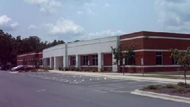 South Piedmont Community Clg - Homestead Business Directory