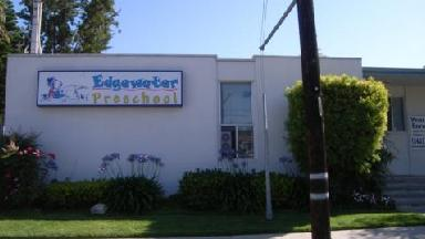 Edgewater Preschool - Homestead Business Directory