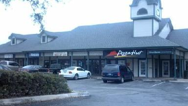 Chaparritas Mexican Cafe - Homestead Business Directory
