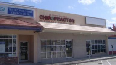 Bayview Chiropractic - Homestead Business Directory