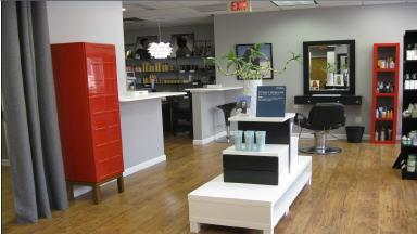 City Hairstylists - Minneapolis, MN