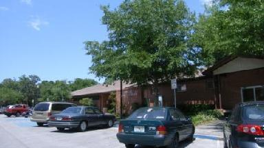 Tavares Public Library - Homestead Business Directory