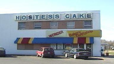 Hostess Cakes - Homestead Business Directory