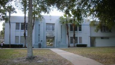 Downtown Recreation Complex - Homestead Business Directory