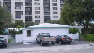 Wedgwood Apartment Motel - Homestead Business Directory