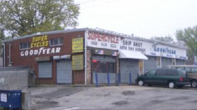Supercycles - Homestead Business Directory