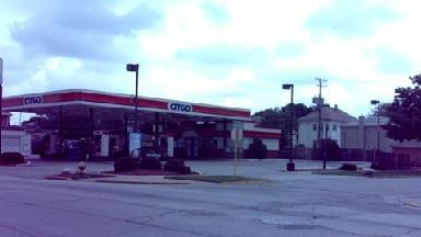 Melrose Park Citgo - Homestead Business Directory