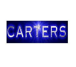 Carters Air Conditioning & Automotive Services