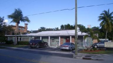 Downtown Chiropractic Ctr - Homestead Business Directory
