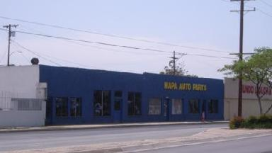 Carson Auto Parts - Homestead Business Directory