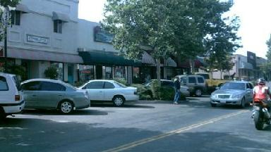 Downtowne Bookstore - Homestead Business Directory