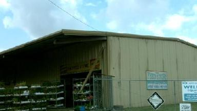 Feed Store - Homestead Business Directory