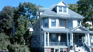 Brookline Family Counseling - Homestead Business Directory