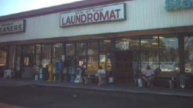 Sw Thirty Fourth St Laundry - Homestead Business Directory