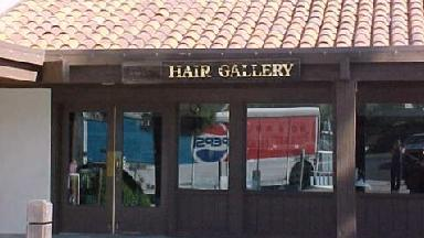 Villages Hair Gallery - Homestead Business Directory