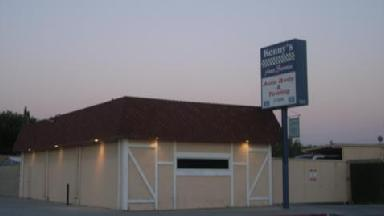 Kenny's Auto Service Inc - Bellflower, CA