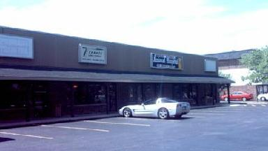 Terrace Supply Co - Homestead Business Directory