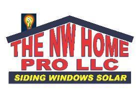 The NW Home Pro LLC