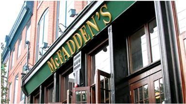 Mcfadden&#039;s