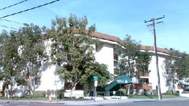 Arbor Place Apartments - Homestead Business Directory