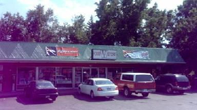 T & T Food Mart - Homestead Business Directory
