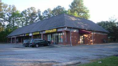 Tvn Corp Party Package Store - Homestead Business Directory