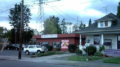 Sellwood Furniture - Homestead Business Directory