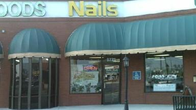 Bella Nails - Homestead Business Directory
