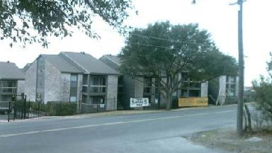 Silver Creek Apartments - Homestead Business Directory