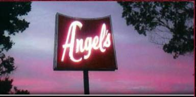 Angels Ice House - Homestead Business Directory