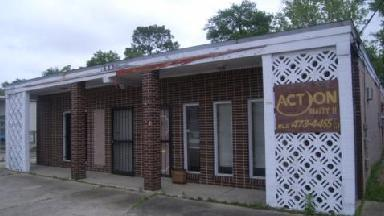 Action Realty Ii