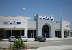 Hyundai Puente Hills Hyundai In City Of Industry | Autos Post