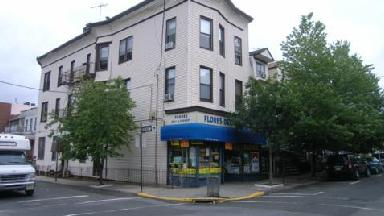 Flores Deli Grocery - Homestead Business Directory