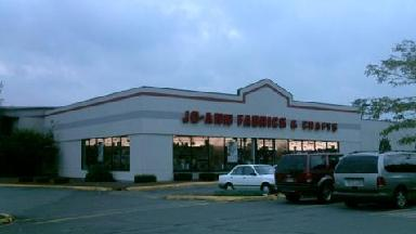 Jo-ann Fabrics & Crafts - Homestead Business Directory