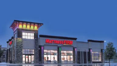 Mattress Firm - Sugar Land