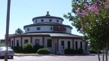 China Royal Restaurant - Homestead Business Directory