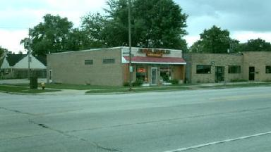 Moon Temple Chinese Restaurant - Homestead Business Directory