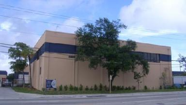 Golden Gloves Moving & Storage - Homestead Business Directory