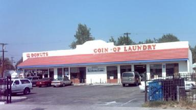 U & I Laundry - Homestead Business Directory