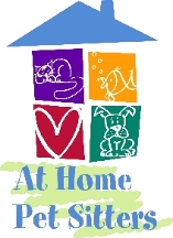At Home Pet Sitters - Savannah, GA