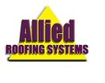 Allied Roofing Systems - Homestead Business Directory