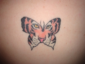 Tattoos and body piercing fresno ca business listings for Best tattoo shops in fresno