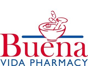 Buenavida Pharmacy