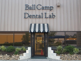 Ball Camp Dental Laboratory - Homestead Business Directory
