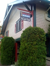 Sellwood Podiatry - Homestead Business Directory
